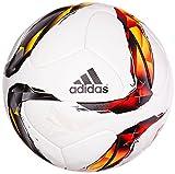 Adidas Bundesliga Germany League 2015-16 Official Match Ball S90211 White