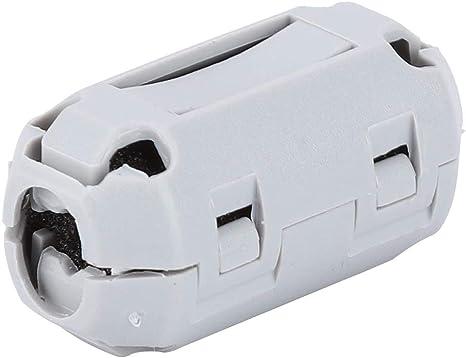 Wendry Impresora 3D Consumible Limpiador, Accesorios de Impresora ...