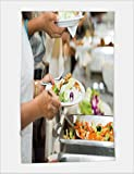 Minicoso Bath Towel people group catering buffet food indoor in luxury restaurant with meat colorful fruits and 586497944 For Spa Beach Pool Bath