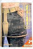 img - for Cris & cris (Coleccio n La llave la tengo yo) (Spanish Edition) book / textbook / text book