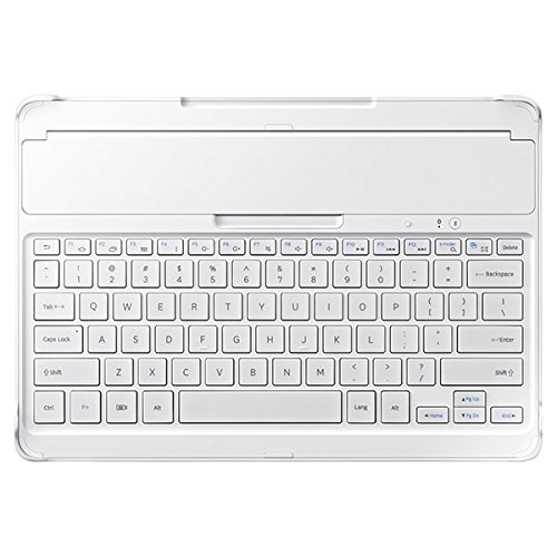 Samsung Keyboard Case for Galaxy TabPro/NotePro 12.2 (EE-CP905UWEGUJ)