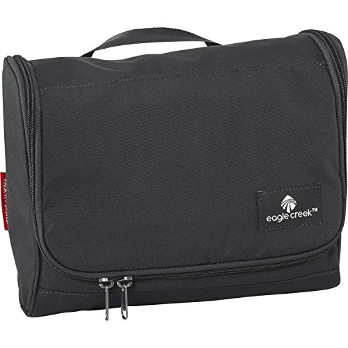 Eagle Creek Travel Gear Luggage Pack-it On Board, Black