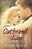 Outbound Lane An Unspoken Truth Novella