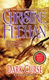 Dark Curse (Carpathian Novel, A)