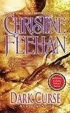 Dark Curse, Christine Feehan, 0515146994