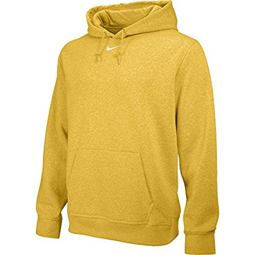 Fleece Homme Bright Club Team Nike Sweatshirt Gold Black Hoody qZaSxyB