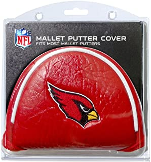 Amazon.com : Team Golf NFL Arizona Cardinals Contour Golf ...