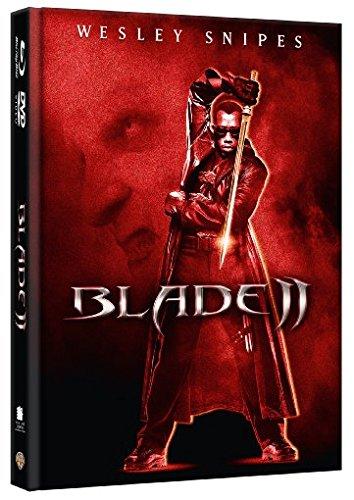 Blade 2 - Uncut