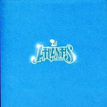 Atlantis-Hymns for Disco