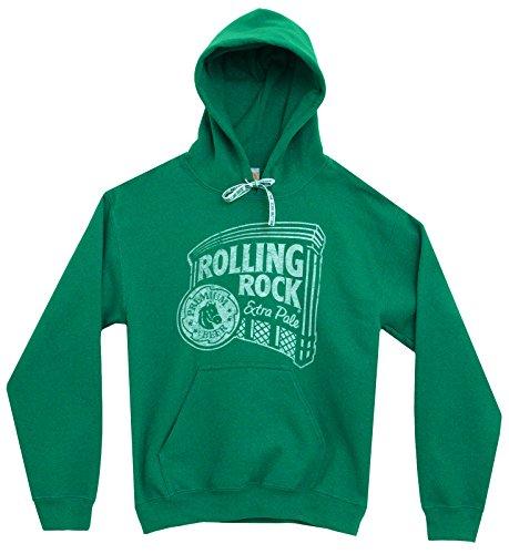 rolling-rock-logo-adult-hoodie-hooded-sweatshirt