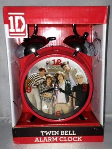 one direction twin pack - 6