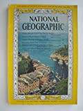 img - for National Geographic June,1963, Vol. 123, No. 6 book / textbook / text book