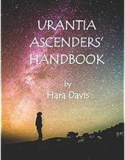 Urantia Ascenders' Handbook