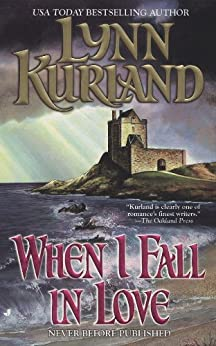 Read lynn kurland books online free
