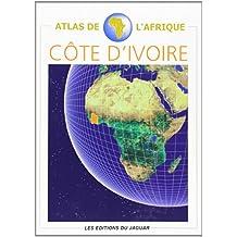 ATLAS COTE D'IVOIRE