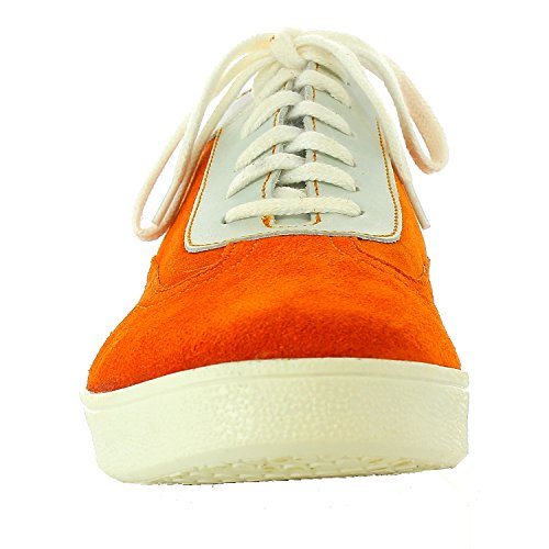 ivoire Stuart Orange 717 Juna Elizabeth dvIctqww