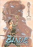 Blade of the Immortal Volume 23 of Samura, Hiroaki on 15 February 2011