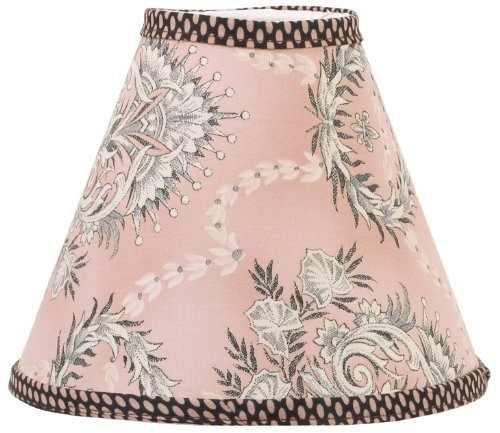 Cotton Tale Designs Nightingale Standard Lampshade by Cot...