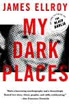 img - for My Dark Places book / textbook / text book