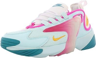 Amazon.com | Nike Zoom 2K Womens Shoes