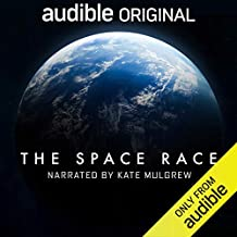The Space Race: An Audible Original