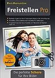 Freistellen Pro [Download]