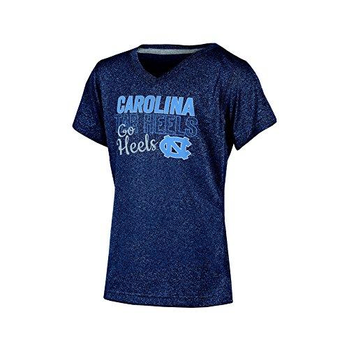 North Carolina Girl - 2