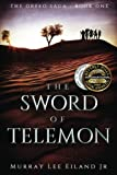 img - for The Sword of Telemon (The Orfeo Saga) (Volume 1) book / textbook / text book