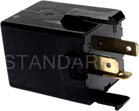 Standard Motor Products EFL-96 Hazard Flasher