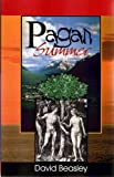 Pagan Summer, David Beasley, 0915317079