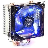 Dark Dkccx120 Bilgisayar Kasası