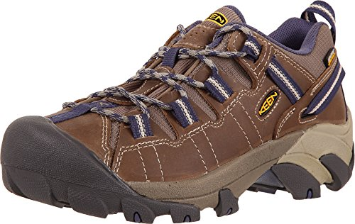 keen-womens-targhee-ii-waterproof-goat-crown-blue-boot