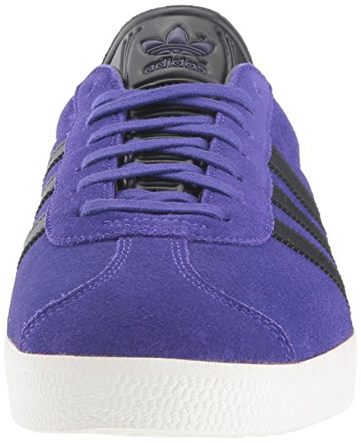 Black Suede Trainers Mens Ink Energy Adidas Core Gazelle UqzPwx0U
