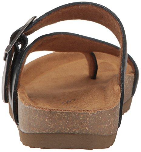 Sandalo Da Donna Di Sandalo A Sciabola Delle Donne Dellentroterra
