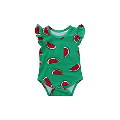 47c4049825d Amazon.com  Sagton® Baby Jumpsuit
