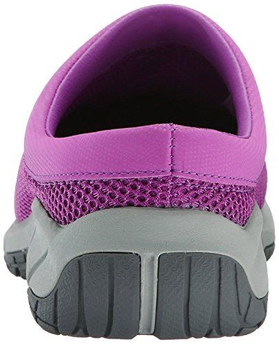 On Violet Breeze Women's Slip Encore Merrell 3 Shoe wP0XSq