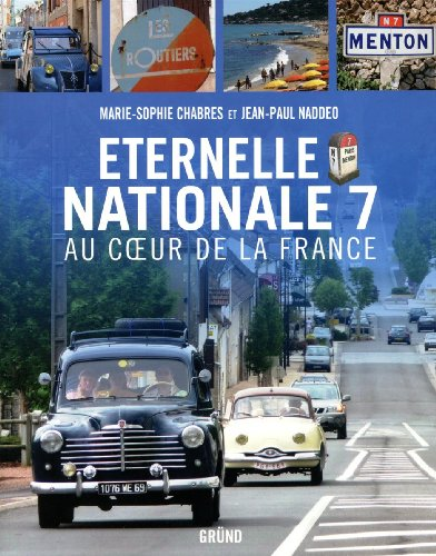 Eternelle-Nationale-7