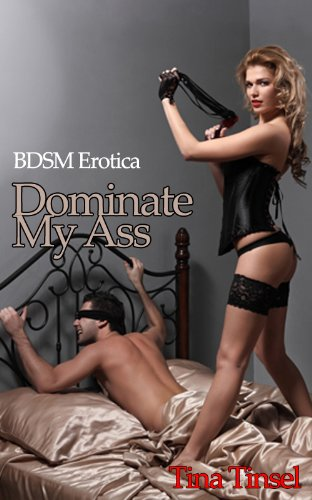 Phrase bdsm sexual story domination