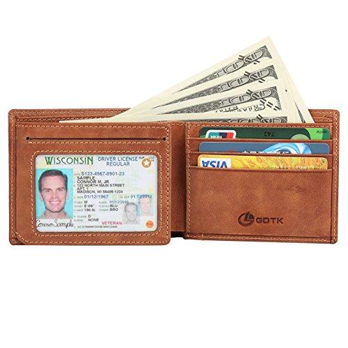 Buy men's wallets