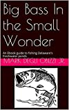Big Bass In the Small Wonder: An Ebook guide to fishing Delaware s freshwater ponds
