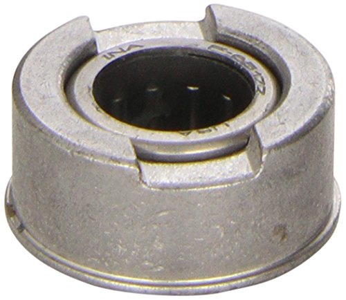 Ford Racing M7600A Roller Pilot Bearing