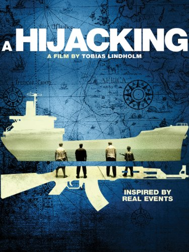 A Hijacking by