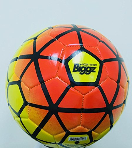 (50 Pack) Durable Soccer Balls Missionary Wholesale Bulk - Size 5