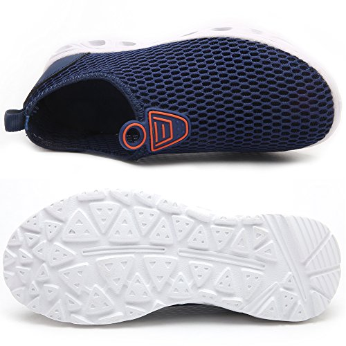 Pictures of CIOR Boys Girls Quick Dry Water Shoes U118SWX016 5