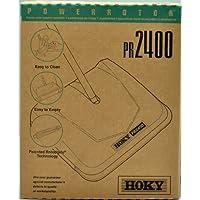 Hoky Floor Carpet Sweeper Model PR2400