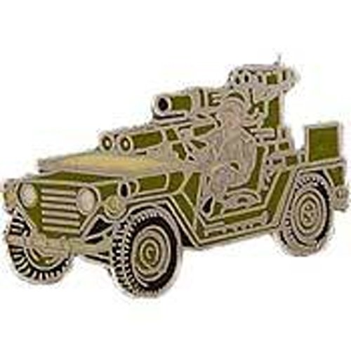 M151 Jeep For Sale Only 2 Left At 75