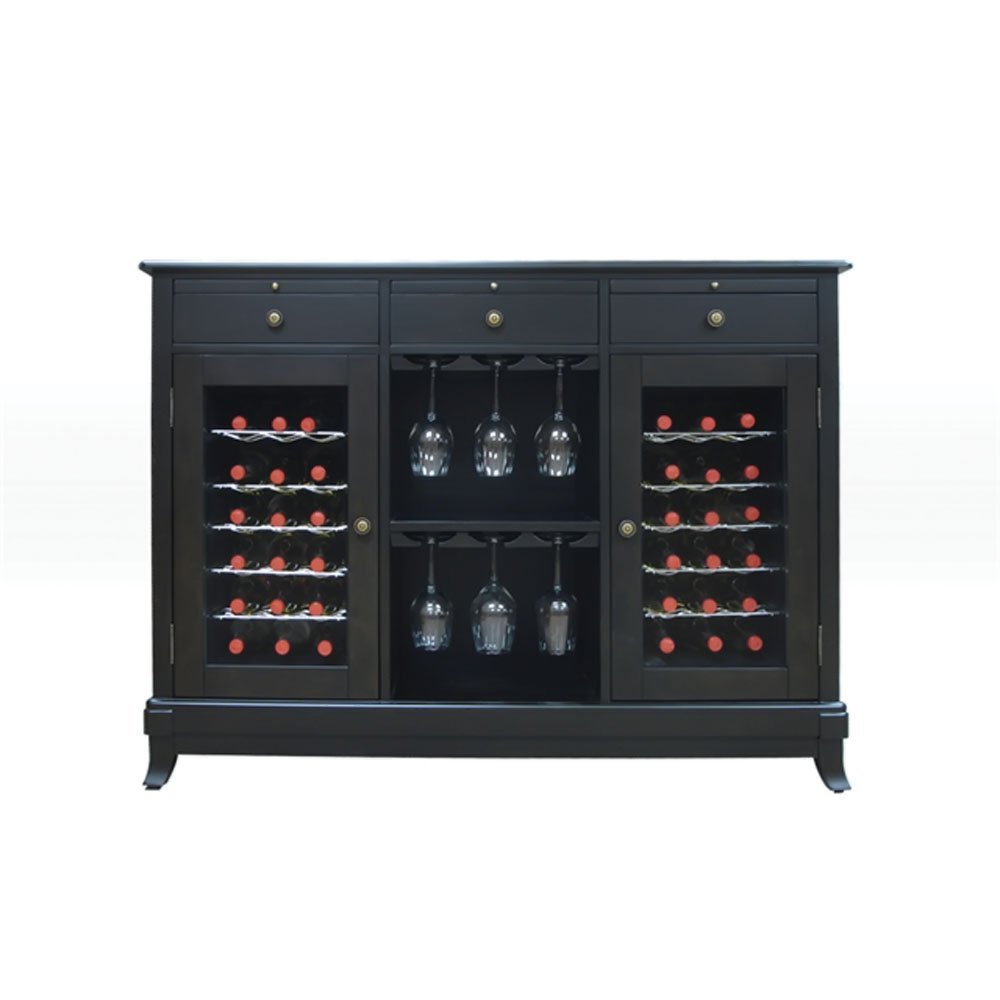 Top 5 Best Wine Cooler (2020 Reviews & Buying Guide) 4