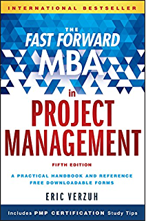 amazon com a guide to the project management body of knowledge