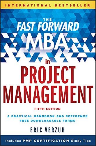 Read Online 1356 (Special Edition) PDF ePub fb2 ebook