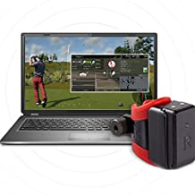 R-Motion Golf Simulator Package RM01A